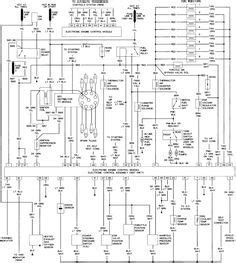 Sukup Ignition Wiring Diagram by 7 3 Powerstroke Wiring Diagram With Help With