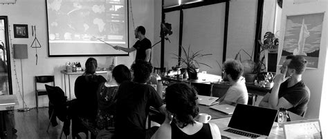 data visualization classes workshops stamen design