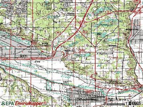 mill plain washington wa  profile population