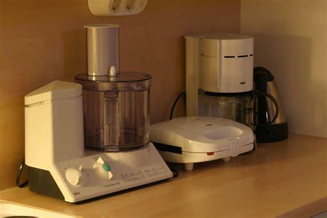 small appliance wikiwand