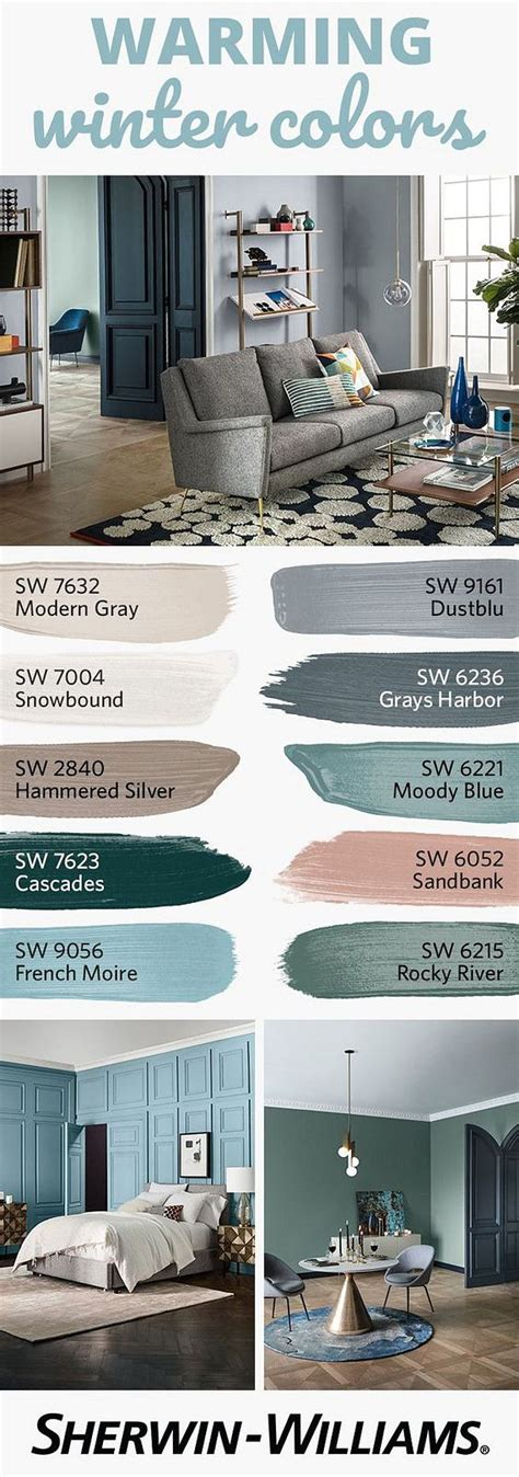 de 409 b 228 sta color palette ideas bilderna p 229 pinterest