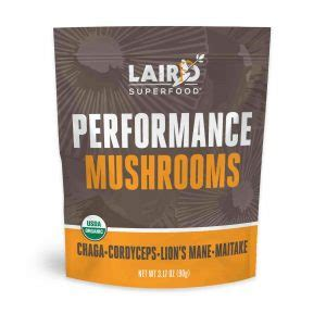 ▻the magical turmeric fat burning coffee recipe please leave a like if you enjoyed and tell me what you think in the. Laird Hamilton Supplements: what supplements does Laird Hamilton use?