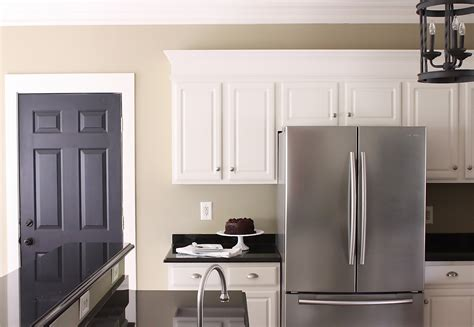 kitchen cabinet how to select the best kitchen cabinets midcityeast