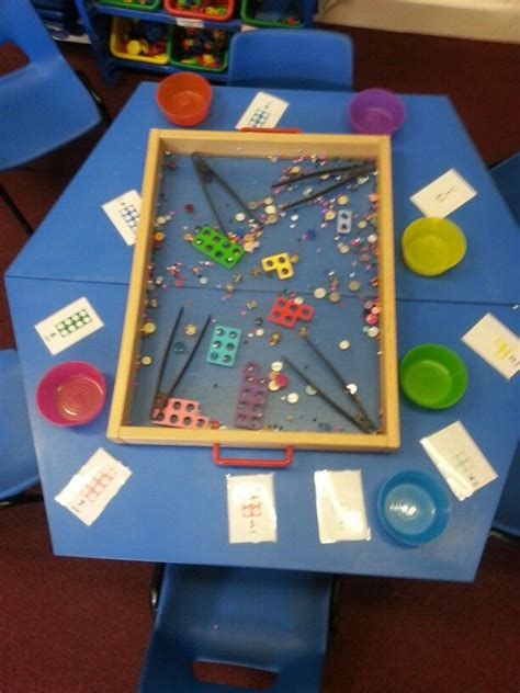 New Year Eyfs Maths Activities 28 Images Investigation
