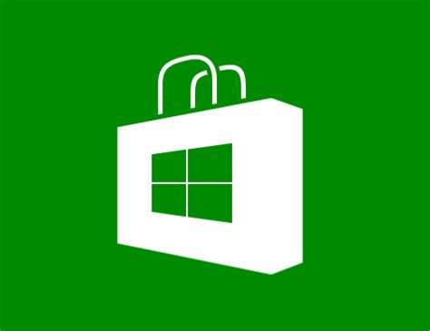 The Windows Store How To Publish Your Windows 8 App To The Store Go Devmental