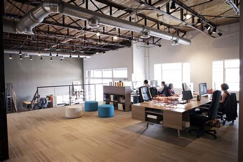 open space bureau what your office says about your leadership cubicles