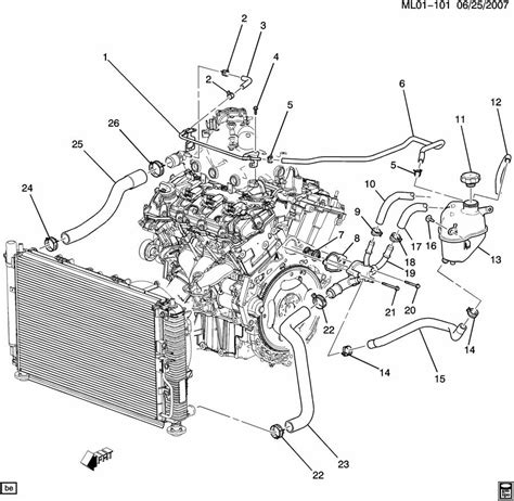 Cobalt Exhaust System Diagram Downloaddescargar