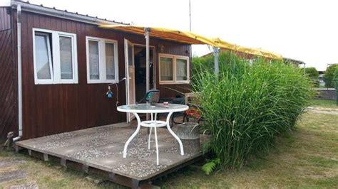 ferienhaus kaufen ausland ferienhaus auf pachtgrundst 252 ck am stockweiher in ferienimmobilien ausland kaufen und