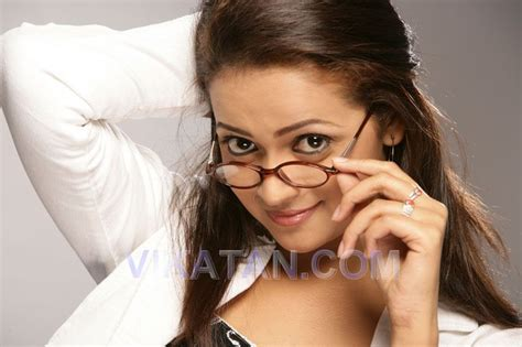 unseen tamil actress images pics hot bhavana latest