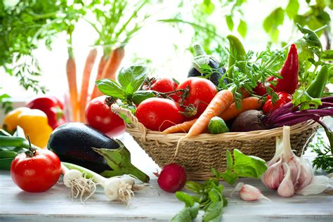 Dry Weather Affects Prices Of Vegetables