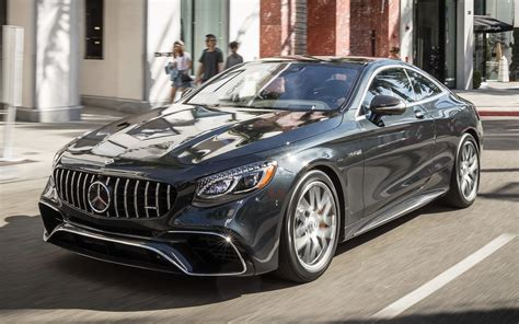 mercedes amg   coupe  wallpapers  hd