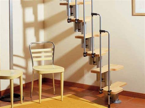 escaliers karina ark 232 escaliers pr 233 fabriqu 233 s en kit pour