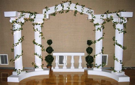 event rentals tents weddings lighting ta