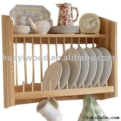 wooden kitchen racks wooden kitchen racks manufacturers  lulusosocom page