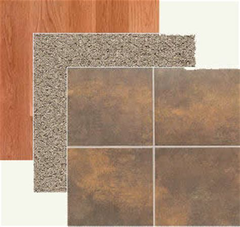 floor systems introduction