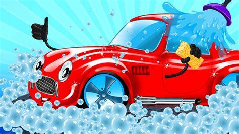 Car Wash by Car Wash Car Wash App Car Wash