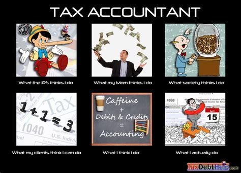 Cpa Exam Meme - best 25 taxes humor ideas on pinterest accounting humor accounting jokes and accountant humor