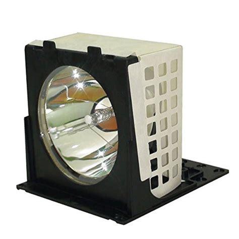 Mitsubishi Wd 62327 L by Projector L Bulb 915p020010 For Mitsubishi Wd 52525 Wd