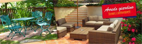 brico mobili da giardino arredo giardino eurobrico