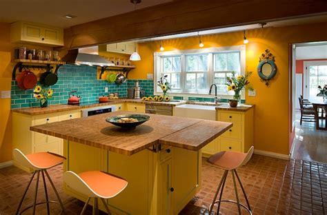 Minimalistische Einrichtung Des Kinderzimmersminimalist Modern Style White Yellow Bedroom Ideas 2 by 56 Trendy Barhocker Und K 252 Chenhocker Die Ihre Moderne