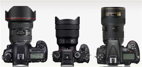 canon ef 16 35mm f 2 8l iii usm size comparison sony fe 16 35 f 2 8 gm fe 12 24 f 4 g