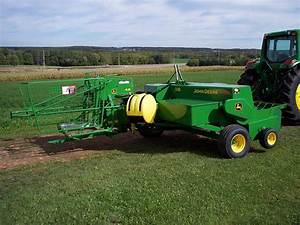 John Deere 330 Lawn Tractor Wiring Diagram John Deere 317