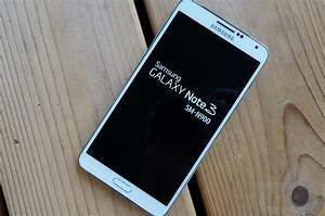 Samsung Galaxy Note 3 Unboxing  U2013 Droid Life