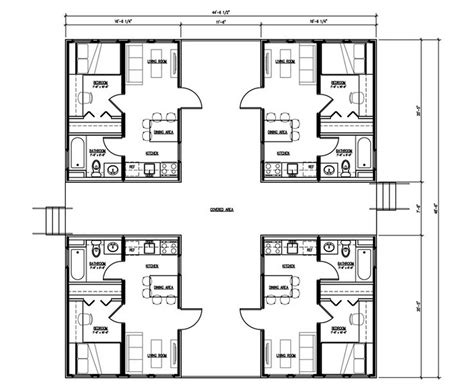 open floor plan homes with pictures stunning shipping container house plans with open floor