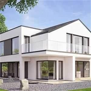 Haus Mit Satteldach 25 Grad : 15 pins zu dachneigung die man gesehen haben muss ~ Lizthompson.info Haus und Dekorationen
