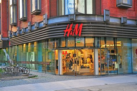 H&m Home Decor Online : These Are The Best Online Stores To Find