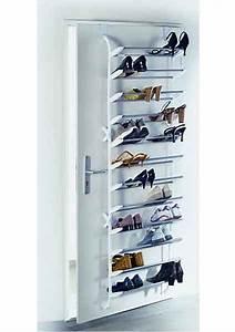 Schuhschrank Selber Bauen Billy : 7 best schuhschrank images on pinterest begehbarer ~ Watch28wear.com Haus und Dekorationen