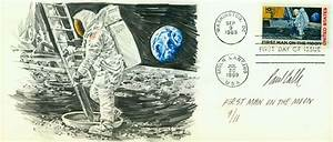 Drawing Apollo 11 Spacecraft (page 2) - Pics about space