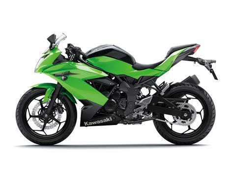 Kawasaki 250sl Image by Gebrauchte Und Neue Kawasaki 250 Sl Motorr 228 Der Kaufen