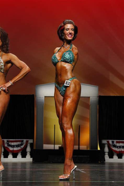 barbie thomas armless amazing bodybuilder bio wiki photo