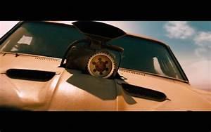 Imcdb Org  1973 Ford Falcon  Xb  In  U0026quot Mad Max  Fury Road  2015 U0026quot
