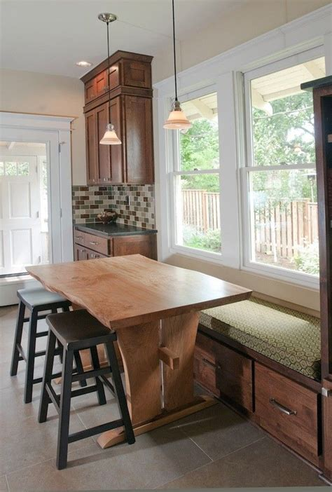 kitchen table with bench seating kitchen table sets bench seating kitchen