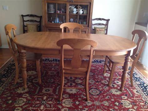 Craigslist Dining Room Sets by Dining Room Set Craigslist Find 200 Tudor