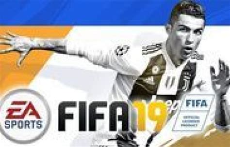 fifa 19 toty team of the year nominees revealed here s the shortlist
