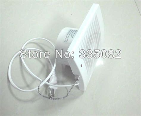 popular wall vents buy popular wall vents lots from china