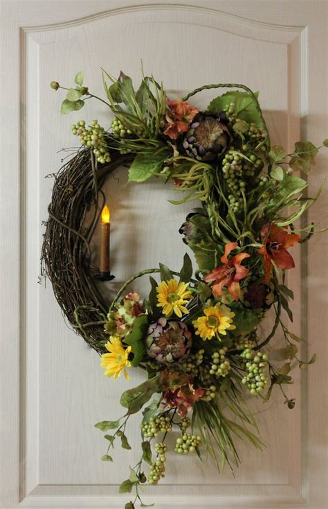 wreaths for doors related keywords suggestions for large front door wreaths