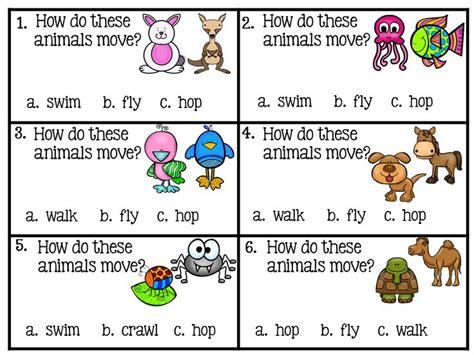 animal worksheet new 263 animal coverings worksheet