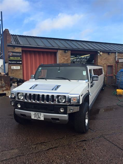 Limo Hire by Cheap Hummer Limo Hire Hummer Limousine Hire Bradford