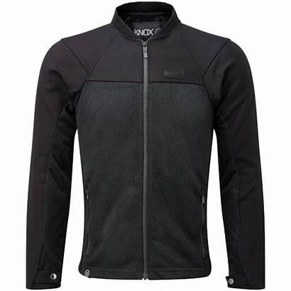 Knox Zephyr Jacket Summer Jackets Stylish Motorcycle