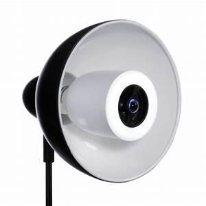 Lampe Mit Lautsprecher : boomer light led lampe mit bluetooth lautsprecher ~ Eleganceandgraceweddings.com Haus und Dekorationen