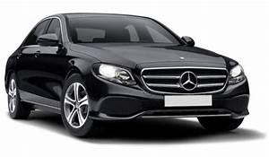 Mercedes Merignac : mercedes classe e vtc bordeaux gironde ~ Gottalentnigeria.com Avis de Voitures