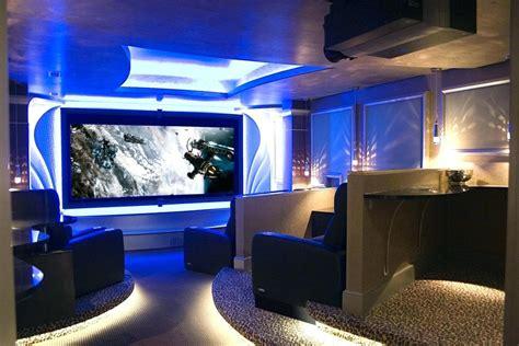 Gaming Rooms. Bedroom Designer Simple Bedroom Design S Impressive Bedroom Design With Gaming