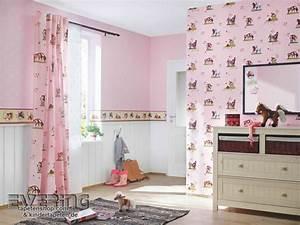 Tapeten Für Mädchenzimmer : villa coppenrath 2 capt n sharky und die pferdefreunde ewering blog ~ Sanjose-hotels-ca.com Haus und Dekorationen