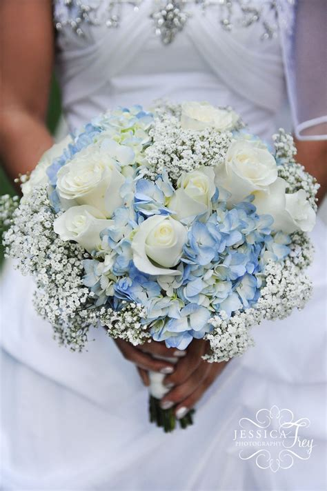 Wedding Bouquets 2014 Wedding Party Bridal Bouquet