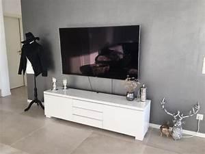 Tv Lowboard Ikea : ikea besta burs tv bank kommode konsole lowboard ~ A.2002-acura-tl-radio.info Haus und Dekorationen