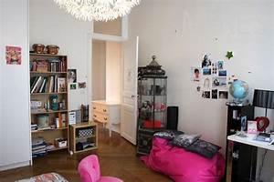Chambre De Jeune Fille : girl s bedroom c0925 mires paris ~ Preciouscoupons.com Idées de Décoration